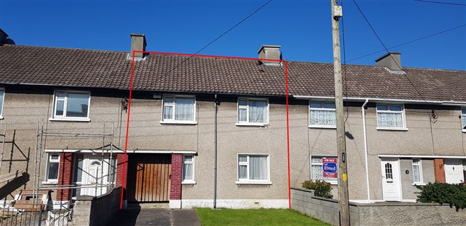 Main image for 152 St. Brendans Park, Tralee, Kerry