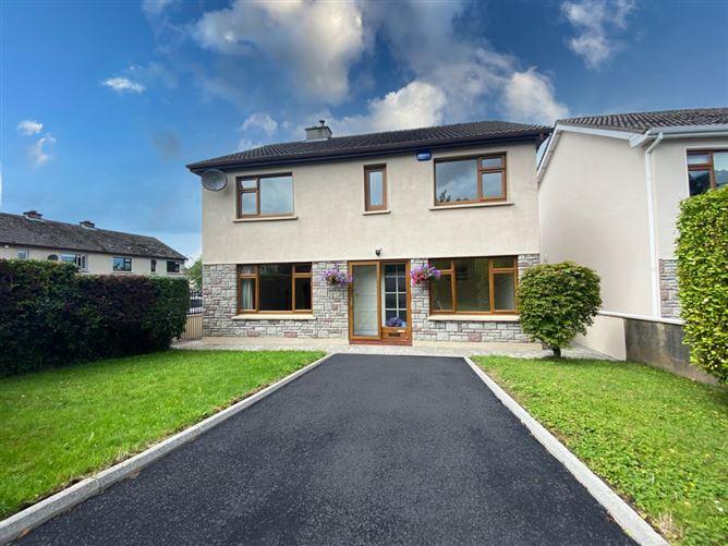 Main image for 17 Greenfort Estate, Sligo City, Sligo