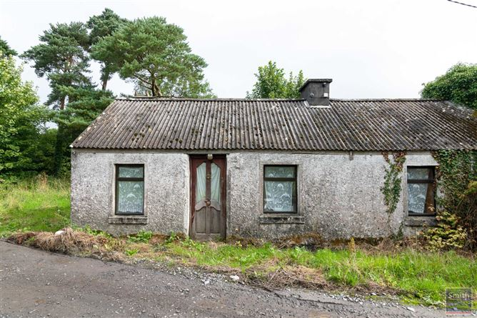 Main image for Kildorough, Ballyjamesduff, Co. Cavan