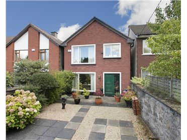 67 Waterloo Lane, Ballsbridge,   Dublin 4
