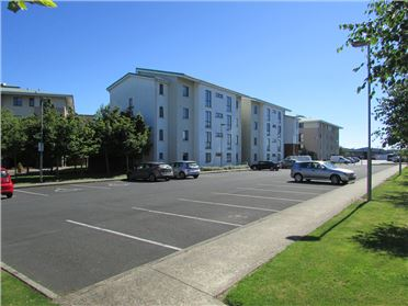 Photo of Apt. No. 13, Block 6 Riverwalk Apartments, Inner Ring Road, Waterford City, Waterford