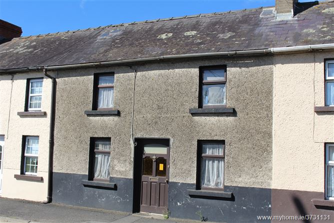 7 Limerick Road, Camolin, Wexford