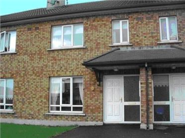 Main image of 14 Deerpark Close, Carrick On Suir, Co Tipperary