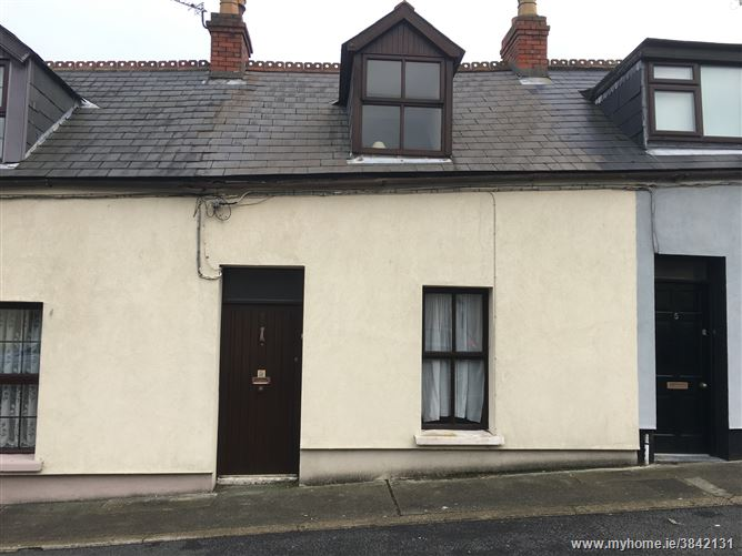 3, Alphonsus Road, Waterford City, Waterford