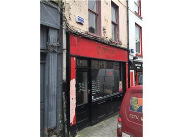 Main image of 23 Market Street, Sligo City, Sligo