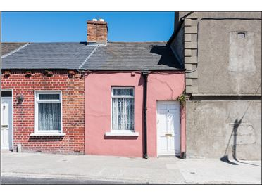 Photo of 4 Ossary Road, North Strand,   Dublin 3