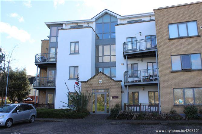 1 O`Casey Hall, Collegewood, Castleknock, Dublin 15