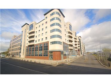 Photo of 3 Exchange Hall, Belgard Square, Tallaght,   Dublin 24