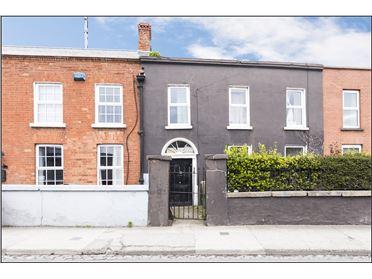 Photo of 163 RICHMOND ROAD, Drumcondra, Dublin 3