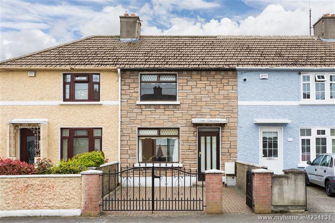 119 Cremona Road, Ballyfermot,   Dublin 10