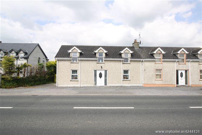 Mullingar Road, Kinnegad, Westmeath