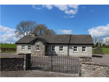 Photo of Sheepstown, Delvin, Westmeath