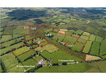 Photo of Emlaghbeg, Emlaghmore, Donamon, Roscommon