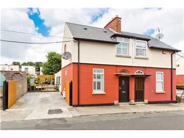 Photo of 32 Saint Patricks Cottages, Rathfarnham, Dublin 14, D14 C2W5