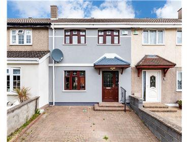 Photo of 3 Valley Park Drive, Finglas, Dublin 11, D11 P3K7