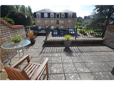 Photo of 6 The Orchard, Lucan, Dublin