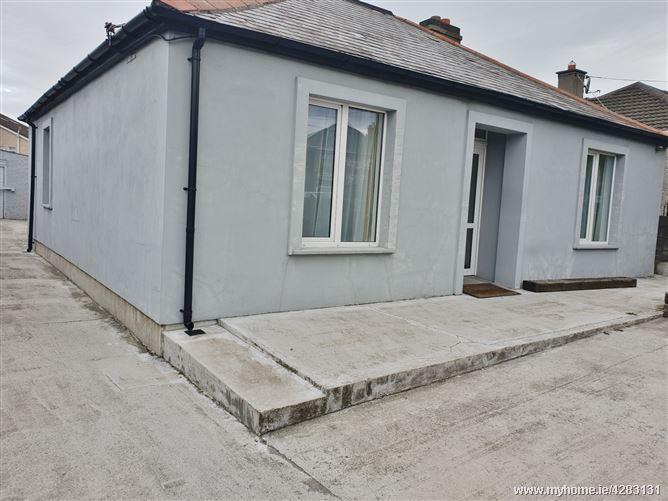 Drimnagh Road, Walkinstown,   Dublin 12