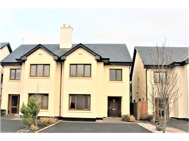 Photo of 18 Ash Haven, Oranmore, Galway