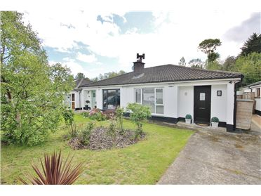 Photo of 11 Coburg, Upper Dargle Road, Bray, Wicklow
