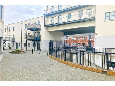 Image for Apartment No. 402 An Tsean Mhargadh, Green Lane, Drogheda, Co. Louth