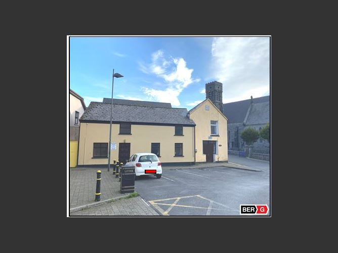 Main image for Friary Bow, Ennis, Clare