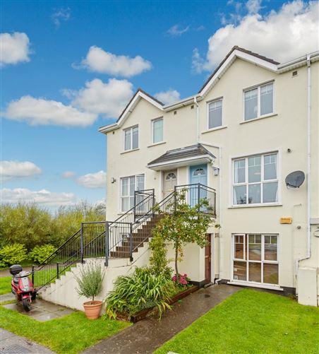 Main image for 46 Holywell Villas, Airside, Swords, Co. Dublin