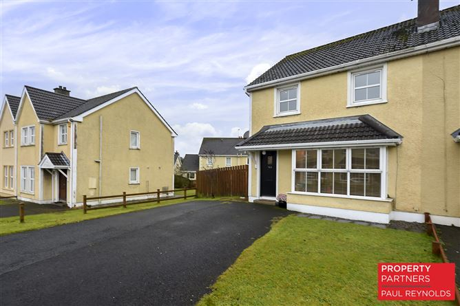 Main image for 123 Foxhills, Letterkenny, Donegal