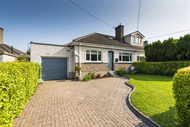 Main image for 6 Ardagh Avenue, Blackrock, County Dublin