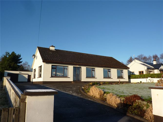 Main image for Lakeview,Carrowbaun,Westport,Co Mayo,F28 RX62
