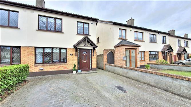 Main image for 110 Aulden Grange, Santry, Dublin 9