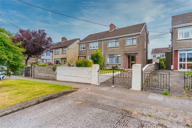 Main image for 128 North Road, Finglas, Dublin 11