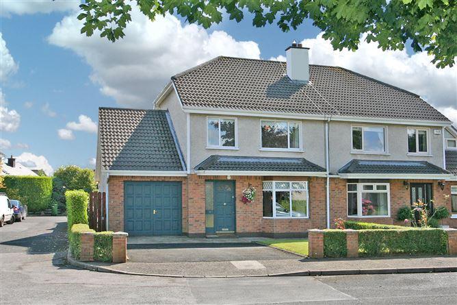 Main image for 19 Ferndale,Ennis Road,Limerick,V94 WNC0