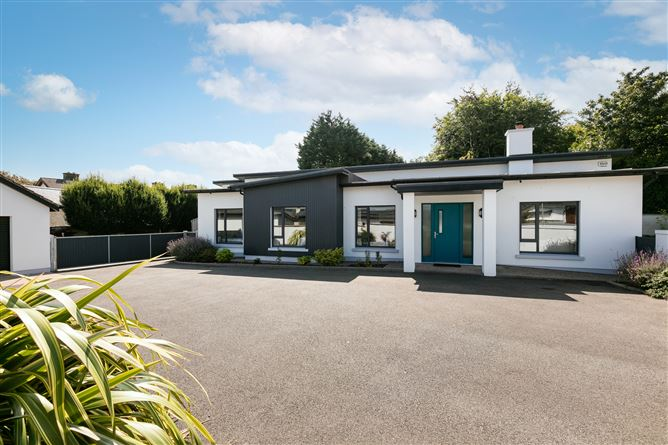 Main image for 2 Stonehaven, Belvedere Road, Wexford Town, Wexford