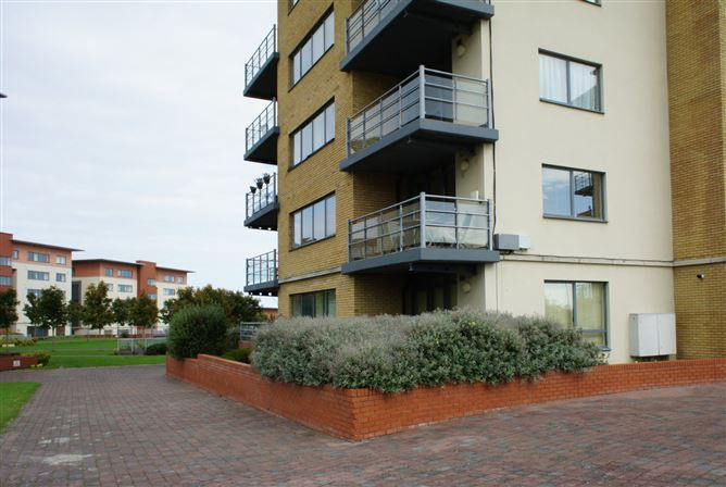 Main image for 156 The Oval, Tullyvale, D18, Cabinteely, Dublin 18