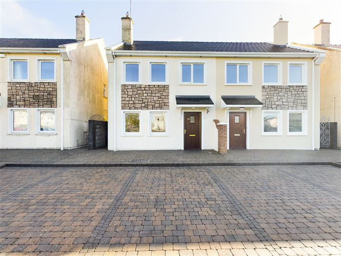 Main image for 34 Bealach Na Gaoithe, Galway Road, Tuam, Galway