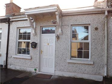 Photo of 55 Gulistan Cottages, Rathmines, Dublin 6