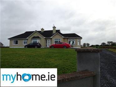 Main image of Ballykilleen, Cloonfad, Co. Roscommon