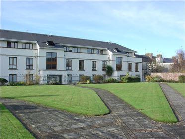 Photo of 48 Rockabill, Holmpatrick, Skerries, Dublin