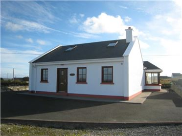 Photo of Crimnagh, Lettermore, Galway