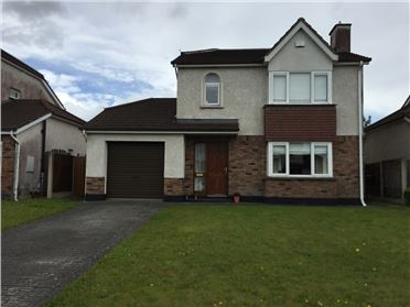 Photo of 55 The Willows, Carlow Town, Carlow