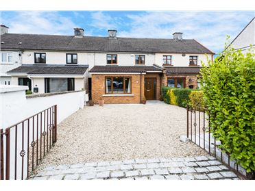 Property image of 15 Rockford Park, Blackrock, County Dublin