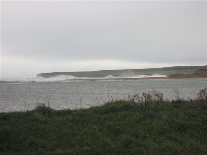 "Main image for Rural wilderness of North Mayo, ""Killala Ballycastle"