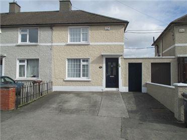 Photo of 39 Glenealy Road, Crumlin, Dublin 12