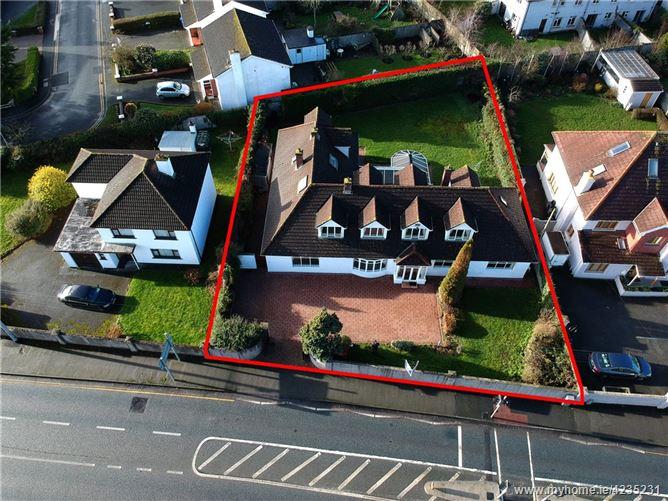 Main image for St Anne's, Freshford Road, Kilkenny, R95 P96W