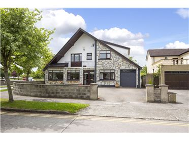 Photo of 17 Deerpark, Ashbourne, Co Meath, A84 VF84