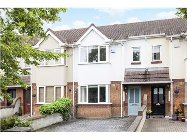Photo of 3 Limewood Court, Raheny, Dublin 5