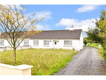 Photo of 7 Dunmore Road, Milltown, Tuam, Co. Galway, H54 TX63