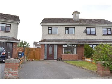 96 Melville Heights, Bennettsbridge Road