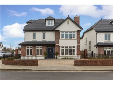 Photo of 9 Clairville Lodge, Malahide, County Dublin