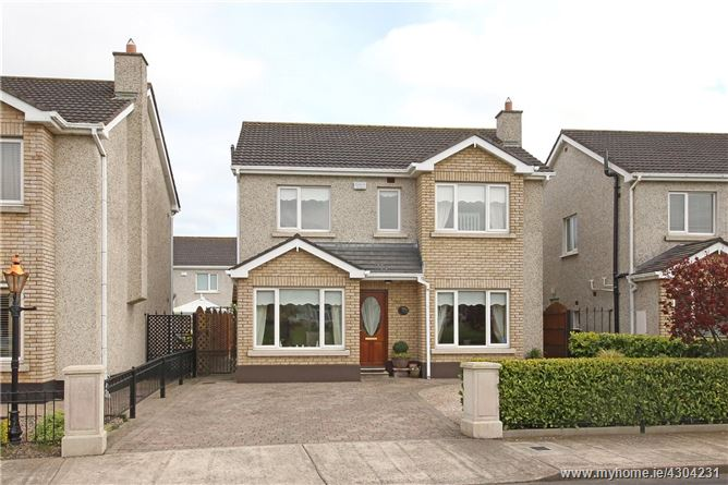 Main image for 28 Kings Court, Naas, Co Kildare, W91 DV2A